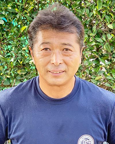 畑の先生]講師プロフィール|豊フェス!!